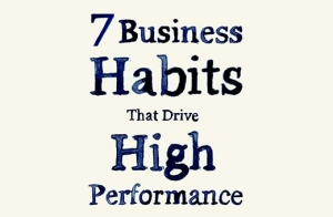 7BusinessHabitsThatDriveHighPerformanceBookCover