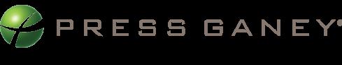 Press Ganey Logo