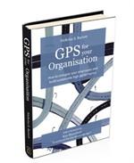 GPSForYOurOrgansationBookCover