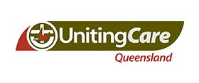 Employee Experience UnitingCare Qld